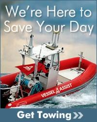 Pacific coast sportfishing magazine for Pacific fishing magazine