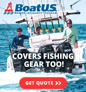 Pacific coast sportfishing magazine a guide s guide to for Pacific fishing magazine