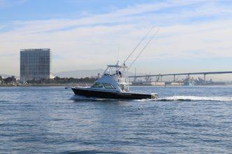 Boats and Electronics – Pacific Coast Sportfishing Magazine