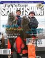 November 19 cover