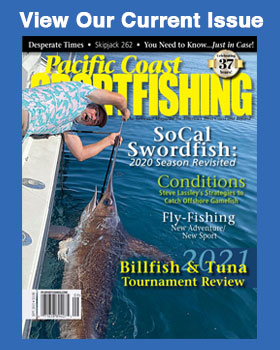 View the current issue